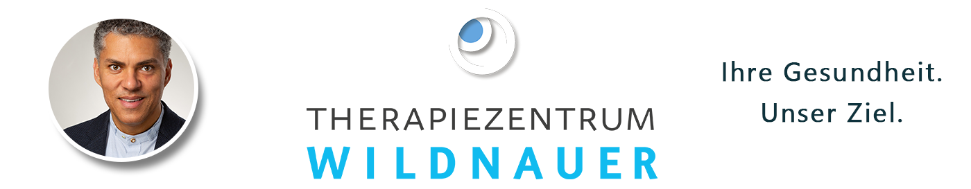 Therapiezentrum Wildnauer